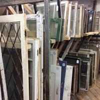 window rack